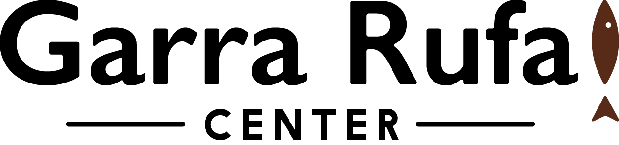 Garra Rufa Center
